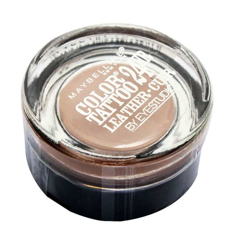 Sombras-en-Gel-Color-Tattoo-24-hrs-Maybelline-Cream-Beige