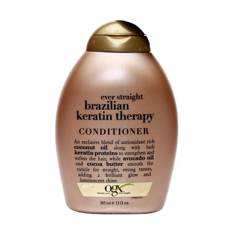 Acondicionador-Organix-Brazilian-Keratin-Therapy-Frasco-385-ml
