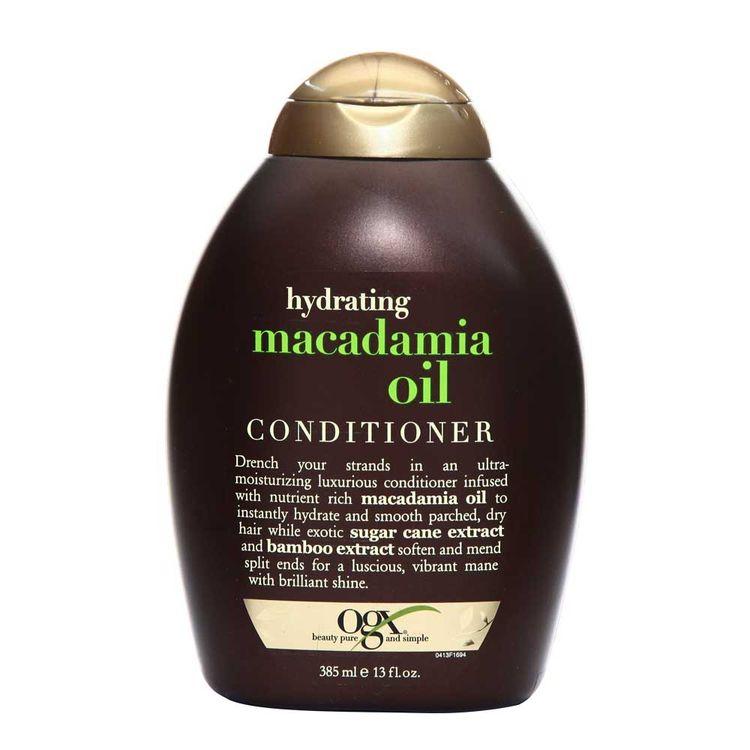 Acondicionador-Organix-Macadamia-Oil-Frasco-385-ml