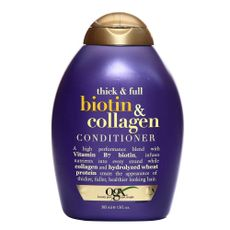 Acondicionador-Organix-Biotin---Collagen-Frasco-385-ml
