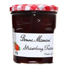 Mermelada-Bonne-Maman-Fresa-Frasco-370-g