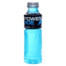 Bebida-Rehidratante-Powerade-Mora-Azul-Botella-500-ml