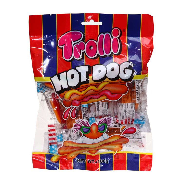 Gomitas-Trolli-Hot-Dog-Bolsa-10-Unid