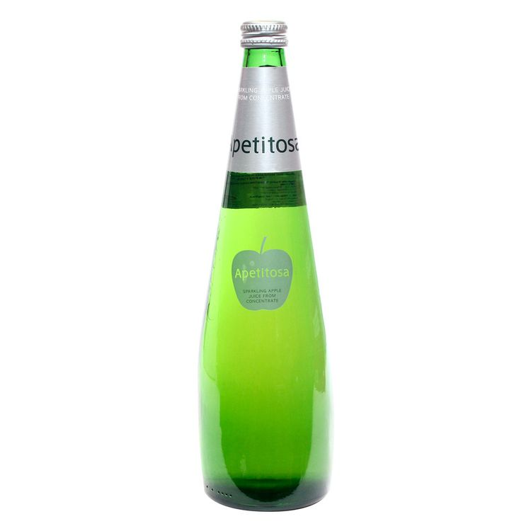 Jugo-de-Manzana-Apetitosa-Botella-750-ml