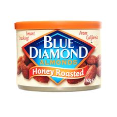 Almendras-Honey-Roasted-Blue-Diamond-Pote-150-g