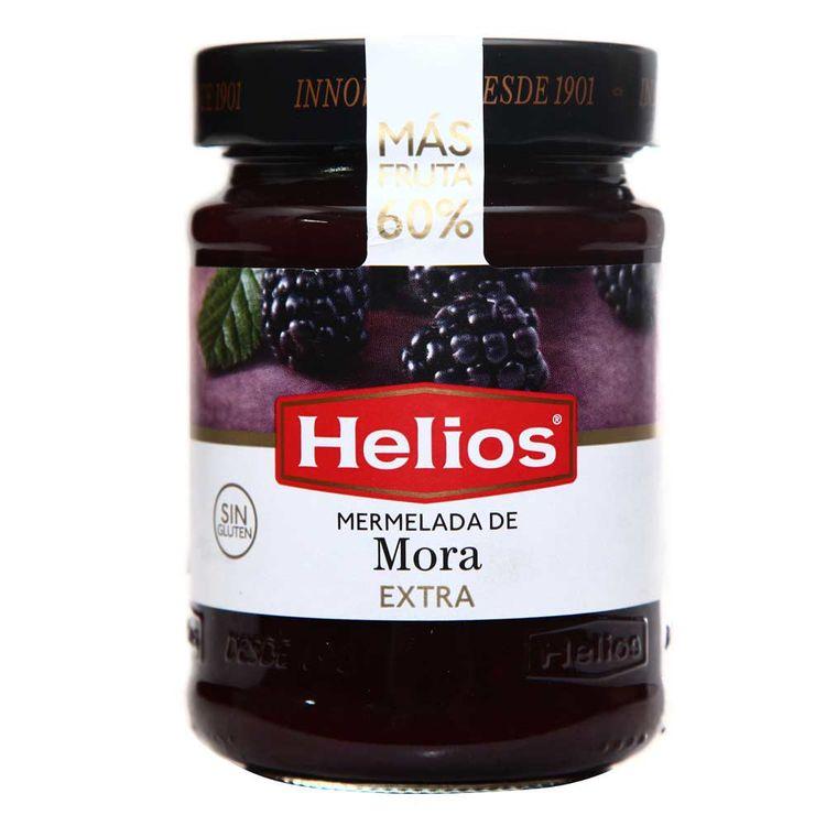 Mermelada-Diet-Sin-Gluten-Helios-Mora-Extra-Frasco-340-g
