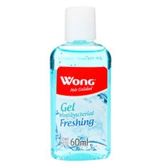 Gel-Antibacterial-Wong-Freshing-Frasco-60-ml