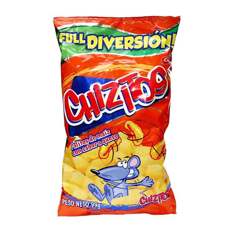 Chizitos-Chipy-Queso-Lay-s-Bolsa-99-g