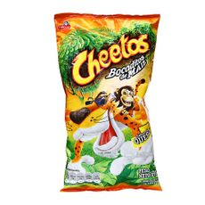 Cheetos-Queso-Lay-s-Bolsa-69-g