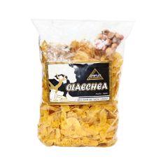 Chifles-Regular-Olaechea-Bolsa-500-g