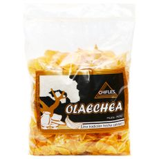 Chifles-Regular-Olaechea-Bolsa-250-g