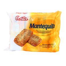 Galletas-Costa-Mantequilla-Pack-6-Unid-x-30-g