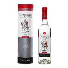 Pisco-Acholado-Demonio-de-los-Andes-Botella-700-ml---Tubo