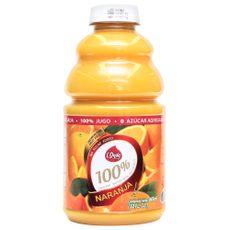 Jugo-de-Naranja-L-Onda-Botella-945-ml