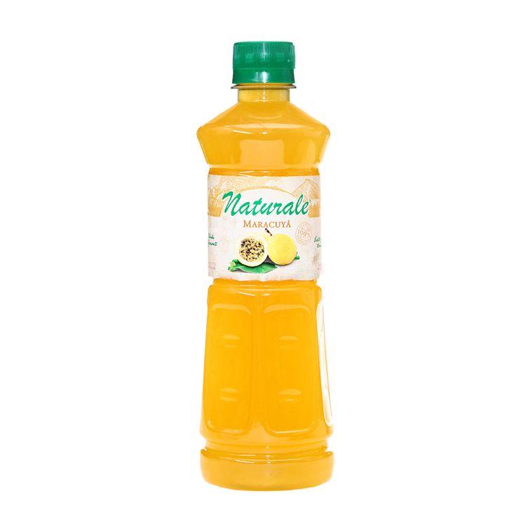 Bebida-de-Maracuya-Naturale-Botella-500-ml