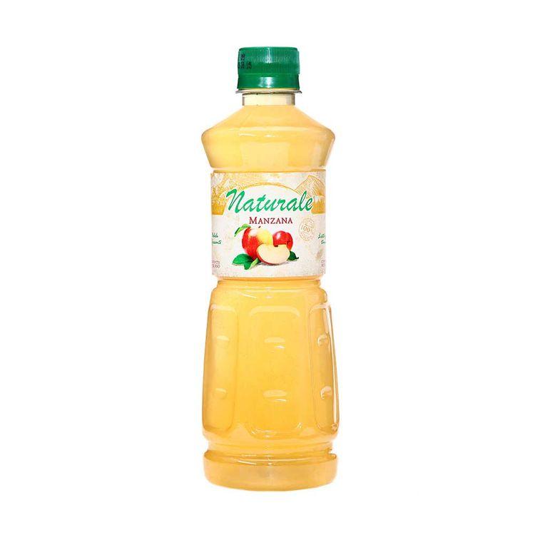 Bebida-de-Manzana-Naturale-Botella-500-ml