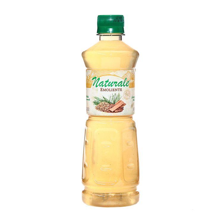 Bebida-de-Emoliente-Naturale-Botella-500-ml