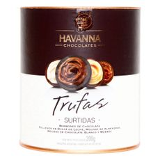 Trufas-Surtidas-Havanna-Lata-200-g