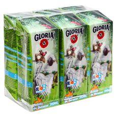 Jugo-de-Durazno-Gloria-Pack-6-Unid-x-250-ml