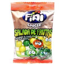 Chicles-Fini-Ensalada-de-Frutas-Bolsa-100-g
