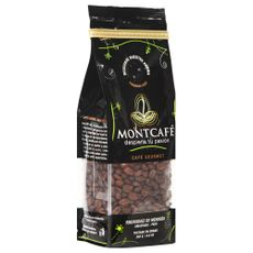 Cafe-en-Grano-Montcafe-Gourmet-Tostado-Bolsa-250-g