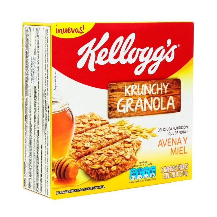 Cereal-en-Barra-Kellogg-s-Frutela-Manzana-Caja-6-Unid-x-222-g