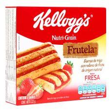 Cereal-en-Barra-Kellogg-s-Fresa-con-Yogurt-Bolsa-6-Unid-x-138-g