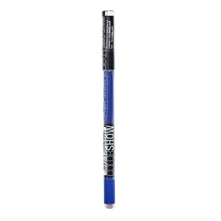 Delineador-de-Ojos-Color-Show-Maybelline-Beauty-Blue