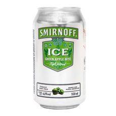 Vodka-Smirnoff-Ice-Green-Apple-Lata-350-ml