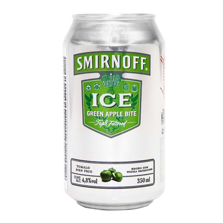 Vodka-Smirnoff-Ice-Green-Apple-Lata-350-ml