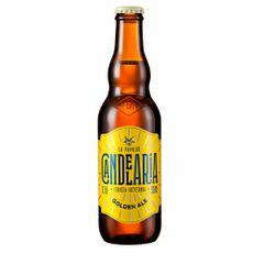 Cerveza-Artesanal-Candelaria-Golden-Ale-Botella-330-ml