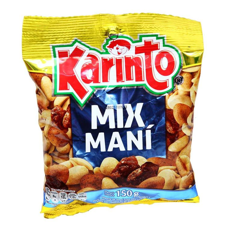 Mix-de-Mani-Karinto-Bolsa-150-g