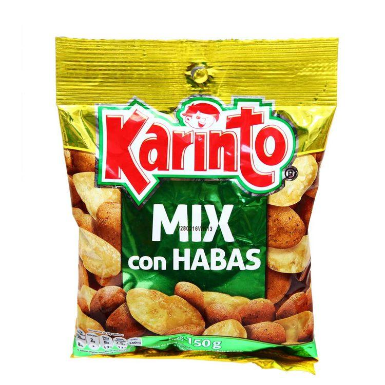 Mix-Mani-con-Habas-Karinto-Bolsa-150-g