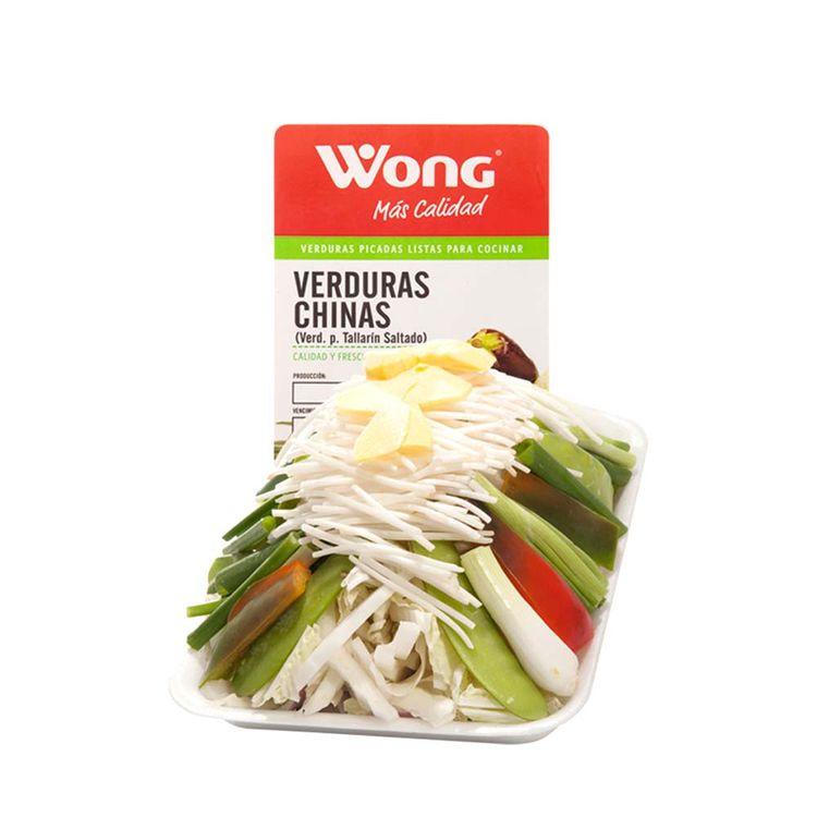 Verduras-Chinas-Wong-Bandeja-700-g-16286