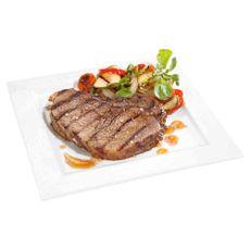 Bisteck-de-Cabeza-de-Lomo-de-Ternero-Wong-x-Kilo-34130