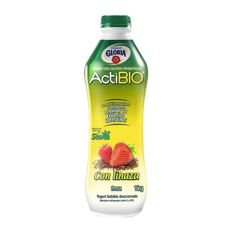 Yogurt-Acti-Bio-Gloria-Fresa-Botella-1-L-337346