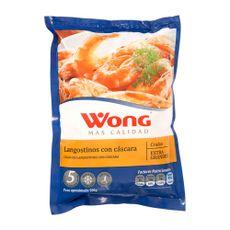 Langostinos-con-Cascara-Wong-Extra-Grandes-Bolsa-500-g-386077
