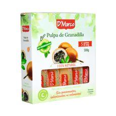 Pulpa-de-Granadilla-De-Marco-Bolsa-500-g-402349
