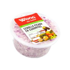 Cebolla-Picada-en-Cuadritos-Wong-Pote-200-g-444026