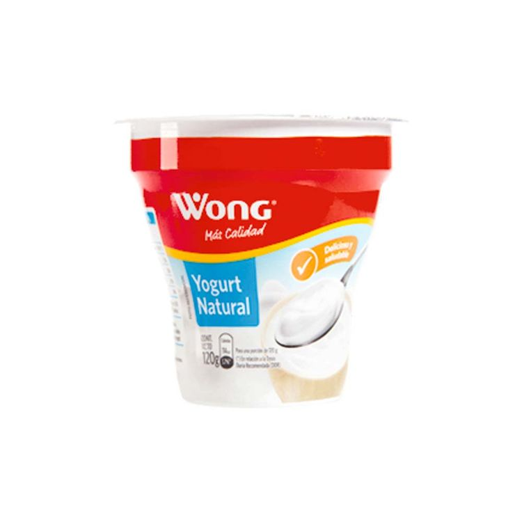 Yogurt-Cremoso-Wong-Natural-Vaso-120-g-489397