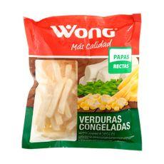 Papa-Recta-Prefrita-Wong-Bolsa-400-g-493383