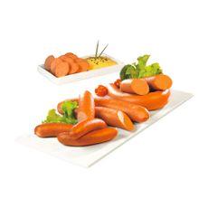 Frankfurter-Snack-Braedt-235151