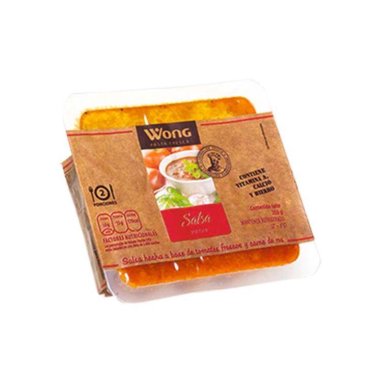 Salsa-Ragu-Wong-Pote-250-g-381827