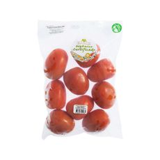 Tomate-Redondo-Organico-El-Almenar-456946