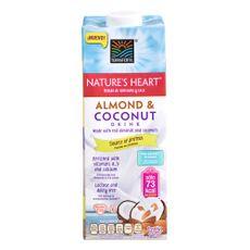 Bebida-de-Almendra-y-Coco-Natures-Heart-Sin-Azucar-Caja-946-ml-524023