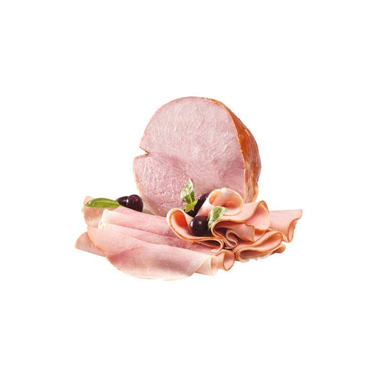 Jamon-Campesino-Suiza-Gourmet-526921