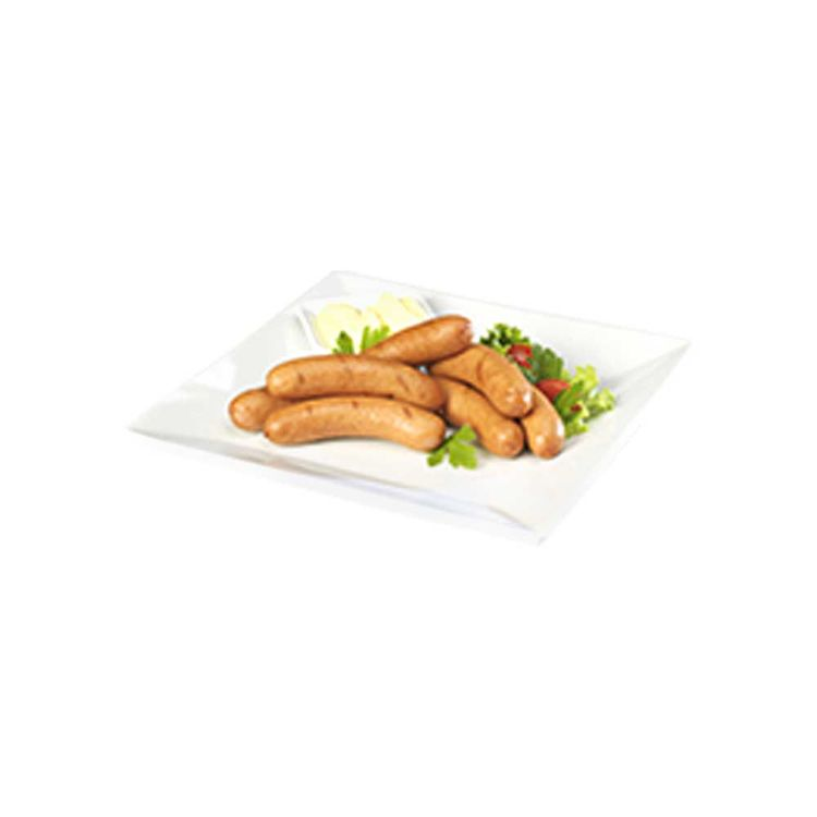 Salchicha-Viena-Suiza-Gourmet-148130