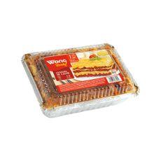 Lasagna-de-Carne-Wong-Ready-Caja-1-Kg-460800