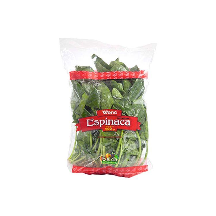 Espinaca-Wong-Bolsa-500-g-197941