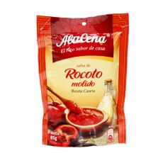 Salsa-de-Rocoto-A-La-Cena-Doy-pack-100-g-1-9067